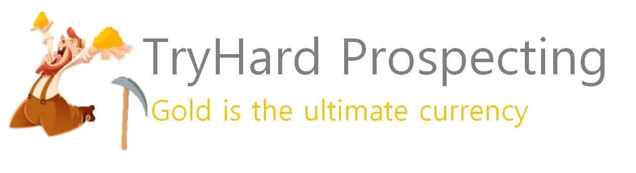 Tryhard Prospecting